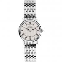 Damen Michel Herbelin Epsilon Watch 16945/B01