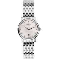 Damen Michel Herbelin Epsilon Watch 16945/B59