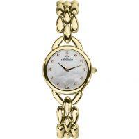 Damen Michel Herbelin Watch 17475/BP59