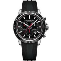 Mens Raymond Weil Tango 300 Chronograph Watch