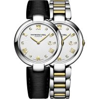 Ladies Raymond Weil Shine Watch