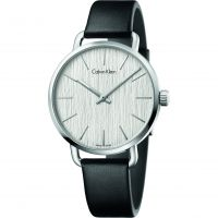 femme Calvin Klein Even Watch K7B211C6