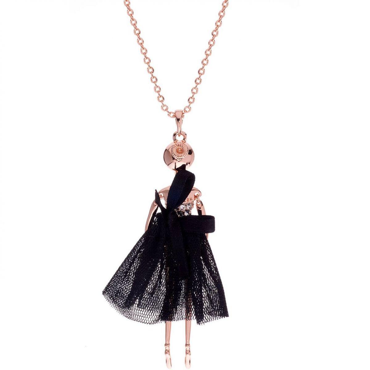 damen ted baker rose vergoldet bijou pave ballerina. Black Bedroom Furniture Sets. Home Design Ideas