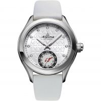 Orologio da Donna Alpina Horological Smartwatch AL-285STD3C6