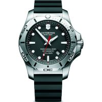 homme Victorinox Swiss Army INOX Professional Diver Watch 241733