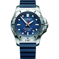 homme Victorinox Swiss Army INOX Professional Diver Watch 241734