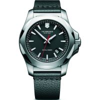 Herren Victorinox Swiss Army INOX Watch 241737