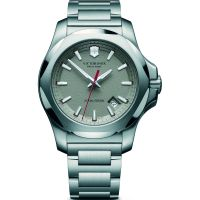 Herren Victorinox Swiss Army INOX Watch 241739