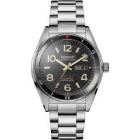Herren Barbour Kenton Uhr