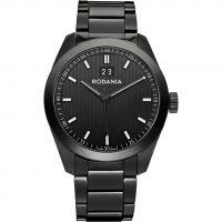 homme Rodania Swiss Mystery Watch RS2506446