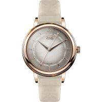 Damen Vivienne Westwood Portobello Uhr