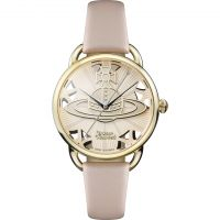 Ladies Vivienne Westwood Leadenhall Watch
