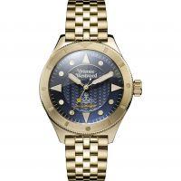Herren Vivienne Westwood Smithfield Uhr