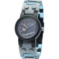 Childrens LEGO Star Wars Anakin Watch