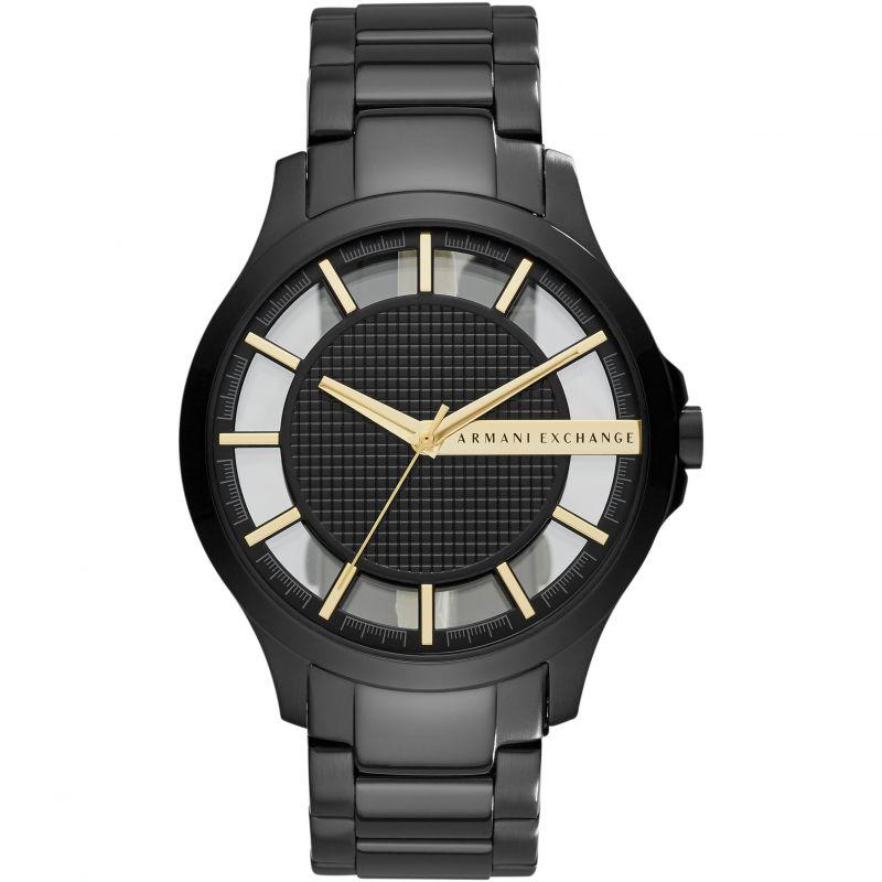homme Armani Exchange Watch AX2192