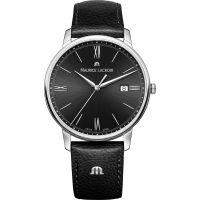 Herren Maurice Lacroix Eliros Watch EL1118-SS001-310-1