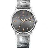 Herren Maurice Lacroix Eliros Watch EL1118-SS002-311-1