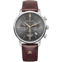 Herren Maurice Lacroix Eliros Chronograf Uhr