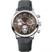 Herren 88 Rue Du Rhone Chronograph Watch 87WA164504