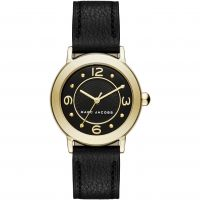 femme Marc Jacobs Riley Watch MJ1475