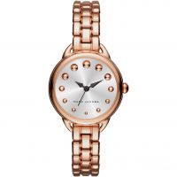 Damen Marc Jacobs Betty Uhr