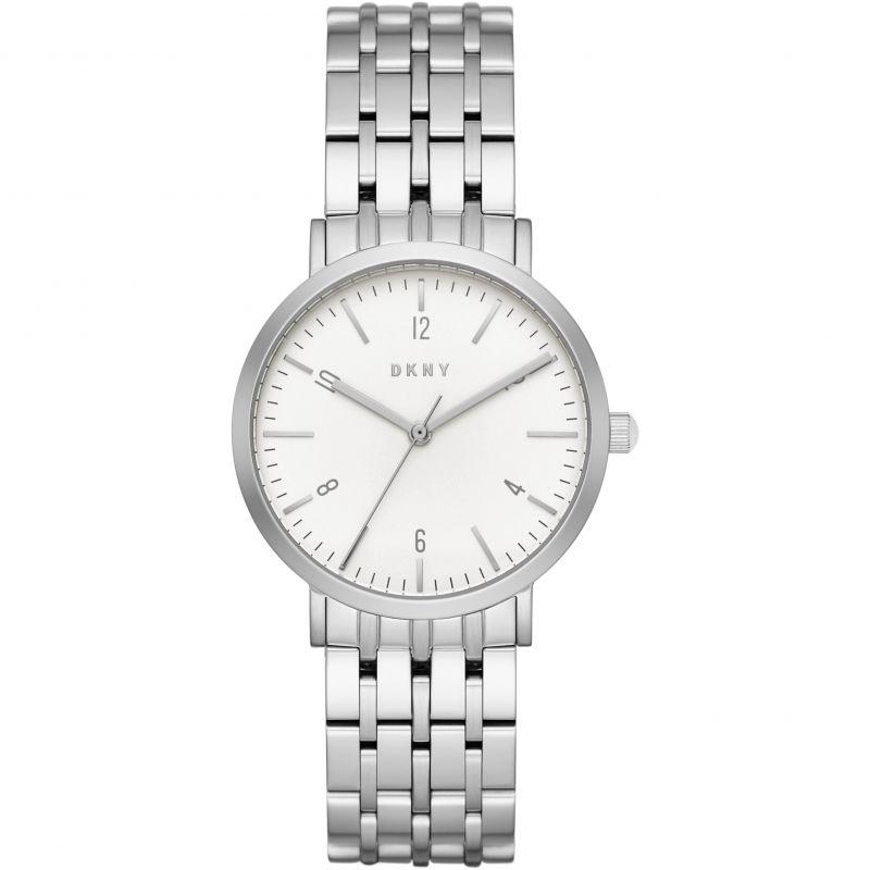 Unisex DKNY Minetta Watch NY2502