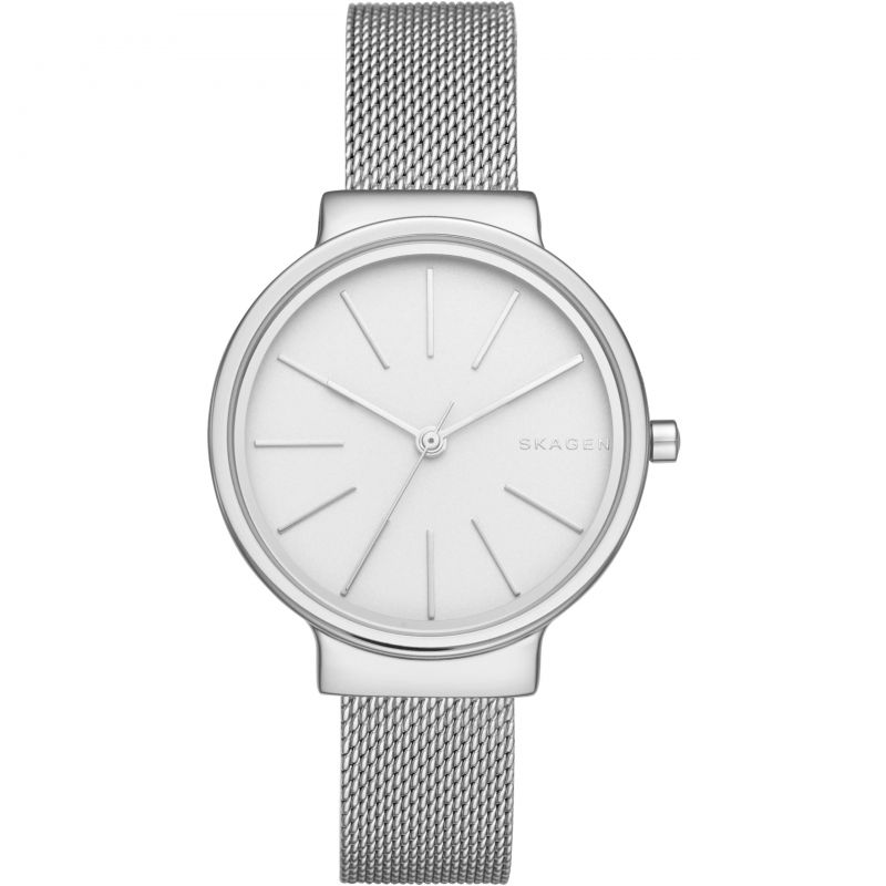 Ladies Skagen Ancher Watch SKW2478
