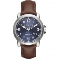 Mens Michael Kors Paxton Watch