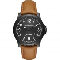 homme Michael Kors Paxton Watch MK8502