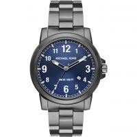 homme Michael Kors Paxton Watch MK8499