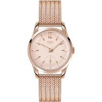 Damen Henry London Heritage Shoreditch Watch HL30-UM-0164
