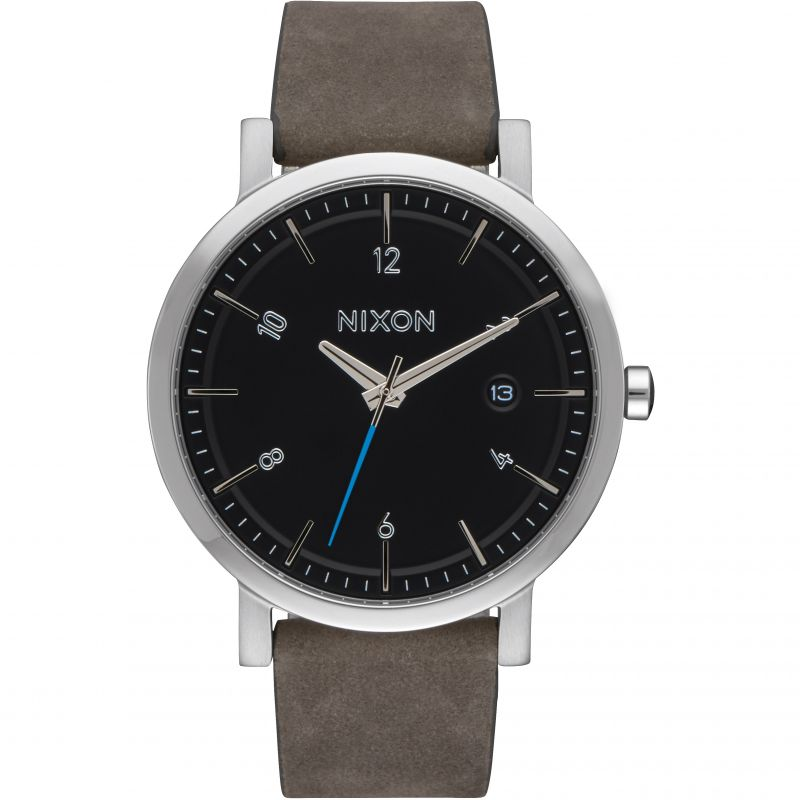 Unisex Nixon The Rollo 38 Watch A984-000
