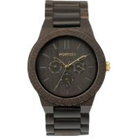Mens Wewood Kappa Limited Edition Watch