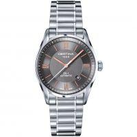 Herren Certina DS-1 Watch C0064071108801