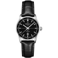 Damen Certina DS-1 Watch C0062071605100