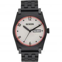 Unisex Nixon The Jane Uhr