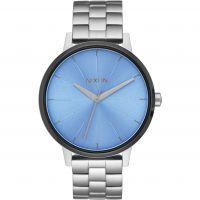 Damen Nixon The Kensington Watch A099-2363
