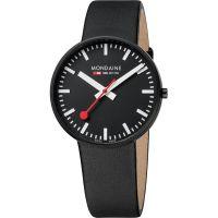 homme Mondaine Swiss Railways Evo Giant Watch A6603032864SBB