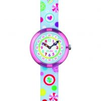 Kinder Flik Flak Candies Watch FBNP064