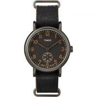 Unisex Timex Weekender Watch TW2P86700
