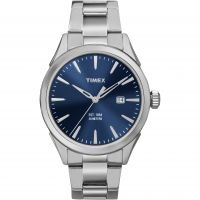 homme Timex City Watch TW2P96800