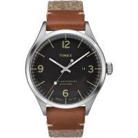 Herren Timex The Waterbury Watch TW2P95600