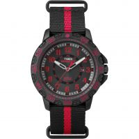 Herren Timex Expedition Uhr