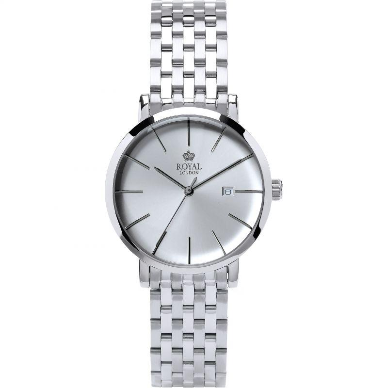 Damen Royal London Watch 21346-02
