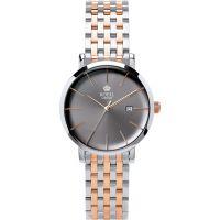 Damen Royal London Watch 21346-05