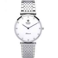 Herren Royal London Watch 41340-04
