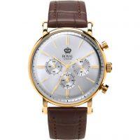 Herren Royal London Watch 41330-02