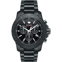 Mens Movado Series 800 Chronograph Watch 2600119