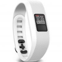 Unisex Garmin vivofit 3 Bluetooth Activity Tracker Chronograf Uhr