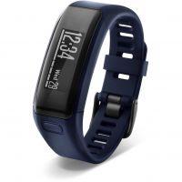 Unisex Garmin vivosmart HR bluetooth Aktivitätsmesser heart rate monitor Uhr